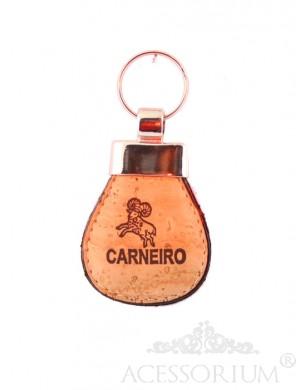 015.1622.CARNEIRO