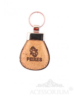 015.1622.PEIXES