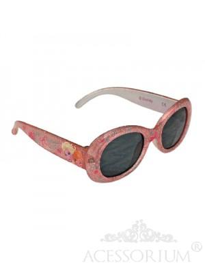 Óculos de Sol - Criança